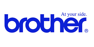 6-BROTHER