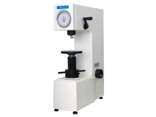 Hardness Tester (TIME HR-150A)
